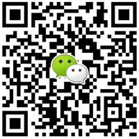 QQ圖片20190508184902.png